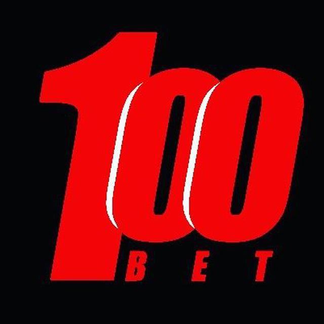 100 بت